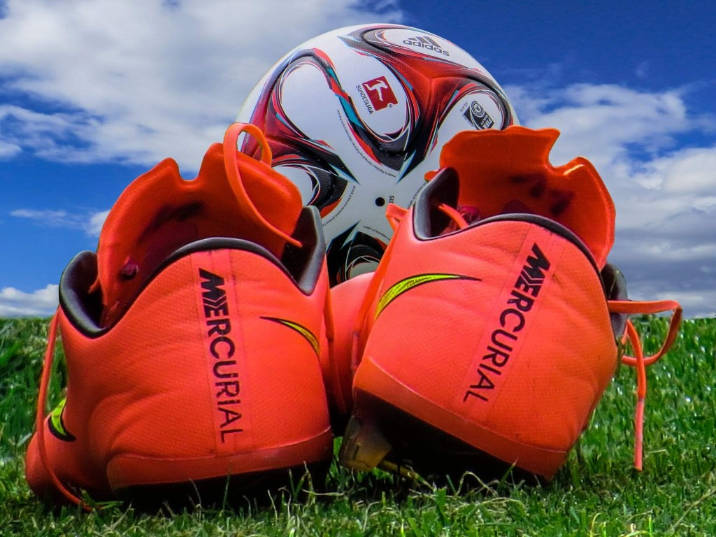 sport-football-football-boots-ball-2