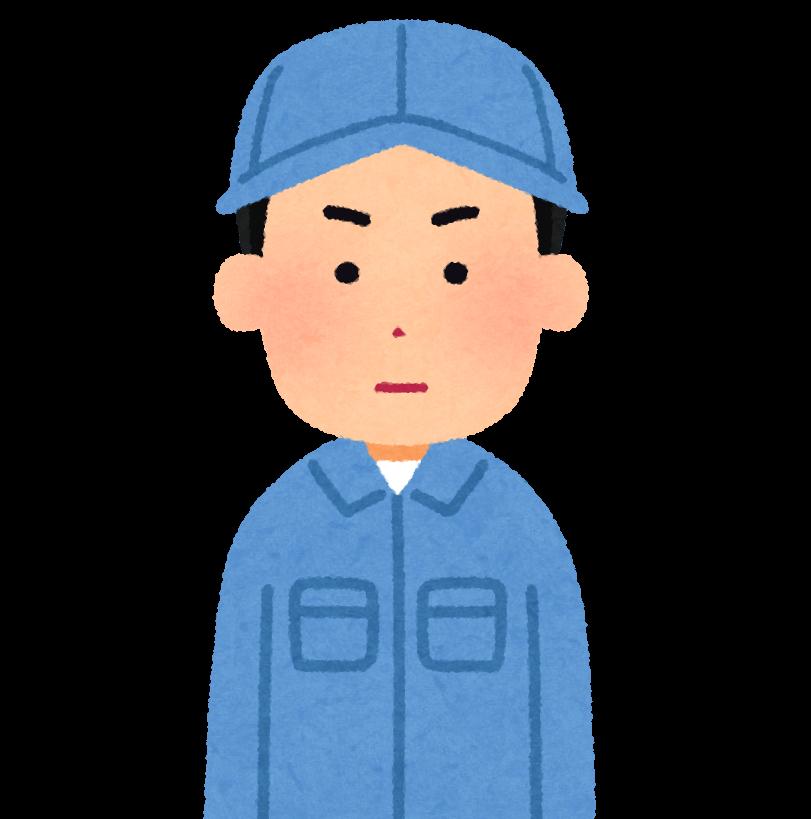 """""""Oくん"""""""